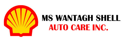 MS Wantagh Shell Auto Care Inc.