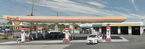 Wantagh Shell Auto Care | 516-221-1184 | 3365 Jerusalem Ave, Wantagh NY 11793